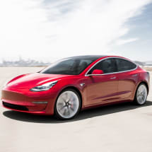 Tesla settlement reportedly lets it sell and service cars in Michigan