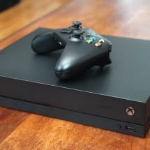 Microsoft announces plan to make the Xbox carbon neutral