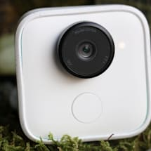 Google discontinues Clips, the AI-powered camera you forgot about