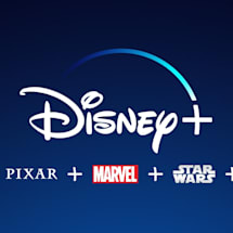 Disney+ warns viewers of 'outdated cultural depictions' in old movies