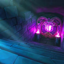Fortnite: Save the World's new area is a dungeon crawl