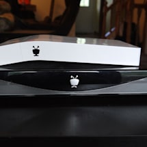 TiVo says all retail DVR owners will see ads before recorded shows
