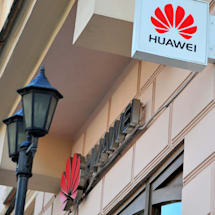 FCC begins collecting data to help carriers replace Huawei and ZTE hardware