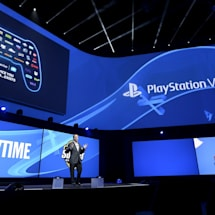 PlayStation Vue is the canary in the cord-cutting coal mine
