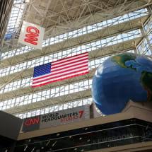 CNN is prepping an online news aggregator to counter tech giants
