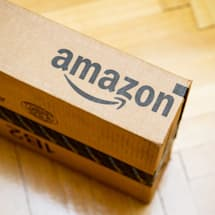 Amazon Pharmacy may expand to the UK, Canada and Australia