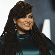 Ava DuVernay teams with 'Star Wars' veteran on Amazon sci-fi series