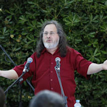 GNU founder Richard Stallman resigns from MIT, Free Software Foundation