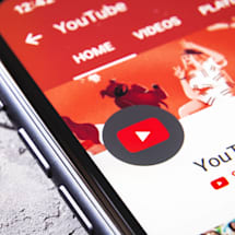 Judges rule that YouTube isn't bound by the First Amendment