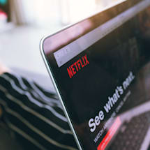 Netflix may use performance bonuses to incentivize actors and filmmakers