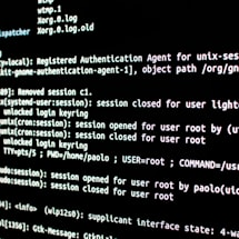 One of Linux's most important commands had a glaring security flaw