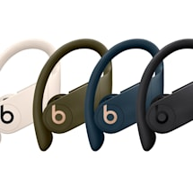 You can finally get PowerBeats Pro in colors other than black