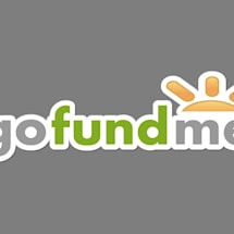GoFundMe's new platform is just for charities and nonprofits