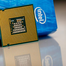 Intel is patching its Zombieload CPU security flaw for the third time