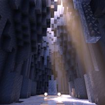 The Morning After: The beauty of a ray-traced 'Minecraft'