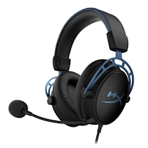 HyperX just made its Cloud Alpha gaming headset even better