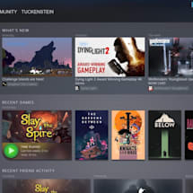 French court rules Steam games must be able to be resold