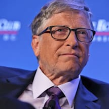 Bill Gates (still) doesn't think regulators should break up Big Tech