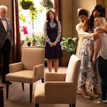 What's on TV this week: 'The Good Place'