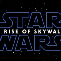 Watch the final 'Star Wars: The Rise of Skywalker' trailer