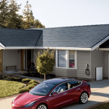 Tesla and Panasonic will no longer work together on solar cells