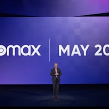 HBO Max will launch in May 2020 with 'curated by humans' push