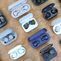The best true wireless earbuds you can buy this holiday season
