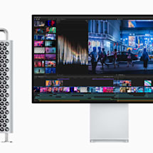 The most expensive new Mac Pro configuration costs $52,599