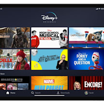 Disney+ has arrived, here's everything you need to know