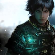 Square Enix unexpectedly releases 'The Last Remnant' on mobile