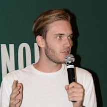 The Morning After: PewDiePie is taking a break from YouTube in 2020