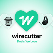 Wirecutter's best deals - Jabra Elite 85h Bluetooth headphones drop to $200