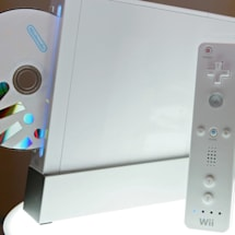 Court overturns patent ruling that would've cost Nintendo $10 million