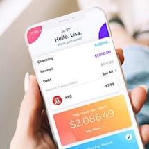 This finance app can help you save up to $800 a year