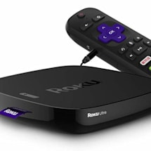 Is the Roku Ultra your favorite streaming device?