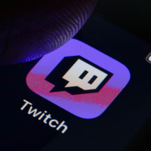 Twitch splurges to keep top streamers Dakotaz, JoshOG and Summit1G