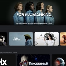 Apple makes some of its originals available for free