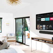 Vizio SmartCast TVs add 30 new free TV channels