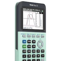 Texas Instruments makes it harder to run programs on its calculators