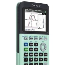 The Morning After: Texas Instruments makes it harder to cheat on its calculators