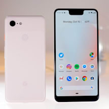 Google has discontinued the Pixel 3 and Pixel 3 XL