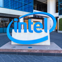 Intel's 10th-gen H-series laptop CPUs reach 5.3GHz