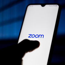 Zoom will enable waiting rooms by default to keep trolls out