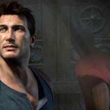 'Uncharted 4' is free on PlayStation Plus in April