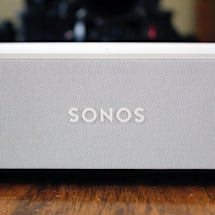 Sonos has a big sale on its Beam, One and One SL speakers