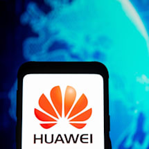 China, Huawei propose internet protocol with a built-in killswitch