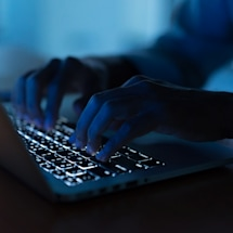 179 arrested in 'Operation DisrupTor' dark web drug takedown