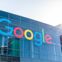 Arizona sues Google claiming it illegally tracked Android users