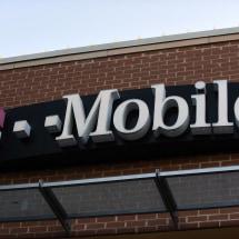 T-Mobile详细说明了它的计划,让自由互联网达到1000万房屋