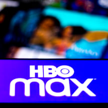 HBO Max didn't expect to have this many subscribers for another two years